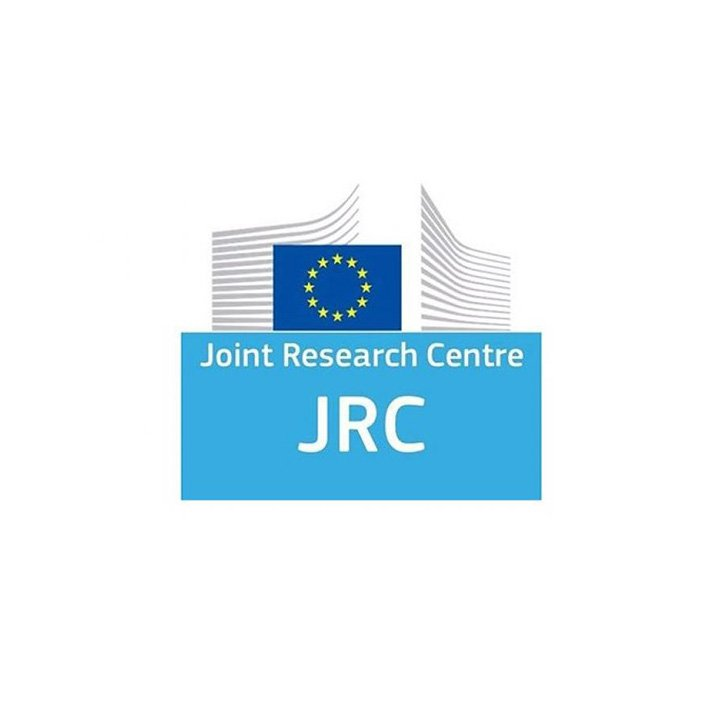 joint-research-centre-logo.jpg
