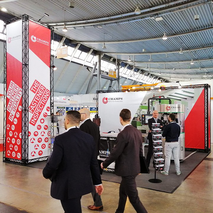 easystand-stand-fiera-componibili-champs-technologies.jpg